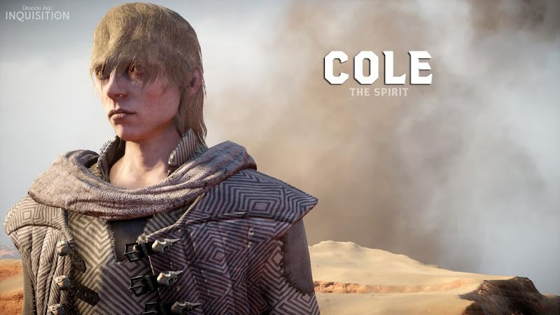 https://sites.google.com/a/princessstabbity.com/ps/location-character-reveals/cole-the-spirit2.jpg