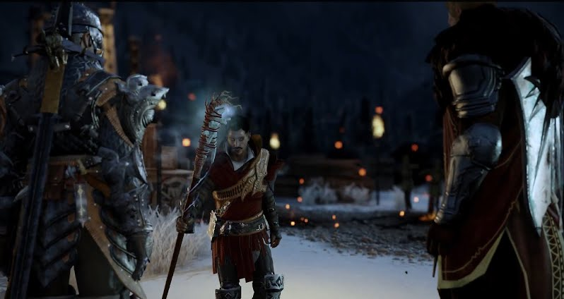 https://sites.google.com/a/princessstabbity.com/ps/gamescom-2014/gamescom-2014-screen-shots/dai-gamescom-trailer-dorian.jpg