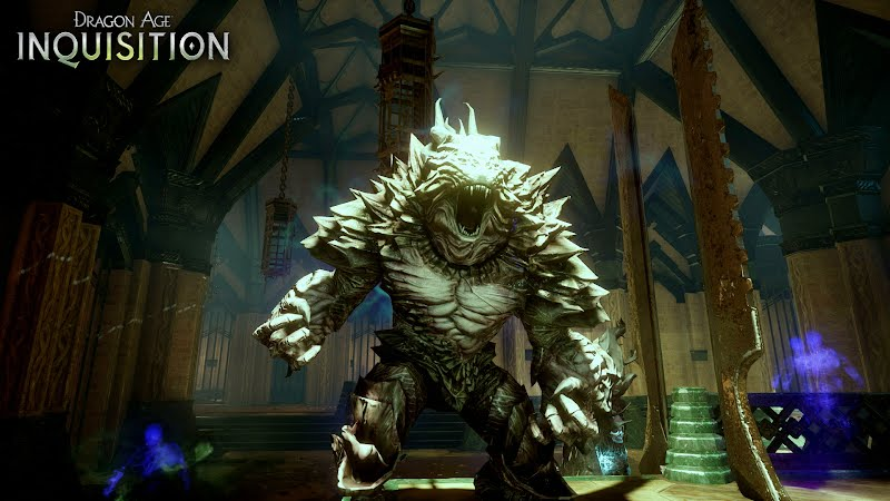 dragon-age-multiplayer-announcement