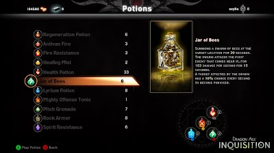 dragon-age-inquisition-jar-of-bees