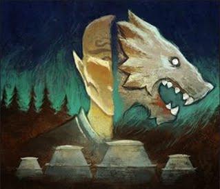 Dragon Age Keep artwork avatar