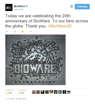 bioware-20th-anniversary-tweet
